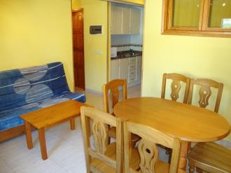 salon-comedor_3-apartamentos-arcos-de-las-fuentes-3000alcoceber-costa-azahar.jpg
