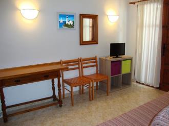 salon-comedor_5-apartamentos-arcos-de-las-fuentes-3000alcoceber-costa-azahar.jpg
