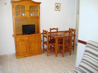 salon-comedor_6-apartamentos-arcos-de-las-fuentes-3000alcoceber-costa-azahar.jpg