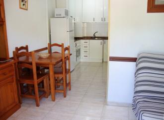 salon-comedor_7-apartamentos-arcos-de-las-fuentes-3000alcoceber-costa-azahar.jpg