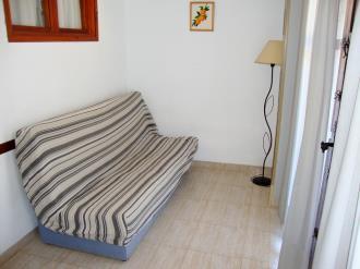 salon-comedor_8-apartamentos-arcos-de-las-fuentes-3000alcoceber-costa-azahar.jpg