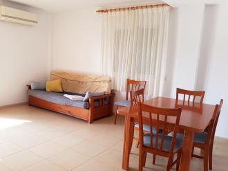 Espagne Costa del Azahar ALCOSSEBRE Appartements Canaret 3000