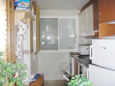 Cocina España Costa Azahar Alcoceber Apartamentos Punta Canaret 3000