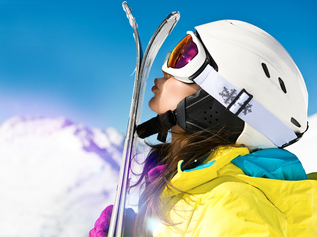 Esquí en Fin de Semana