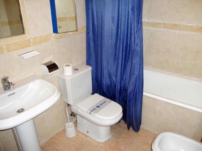 bano_3-apartamentos-madeira-3000alcoceber-costa-azahar.jpg