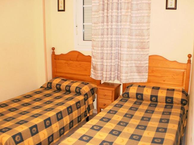 dormitorio-apartamentos-madeira-3000-alcoceber-costa-azahar.jpg