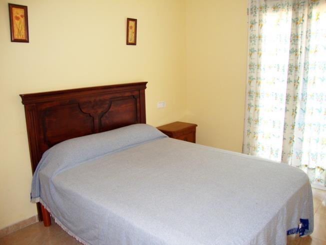 dormitorio_10-apartamentos-madeira-3000alcoceber-costa-azahar.jpg