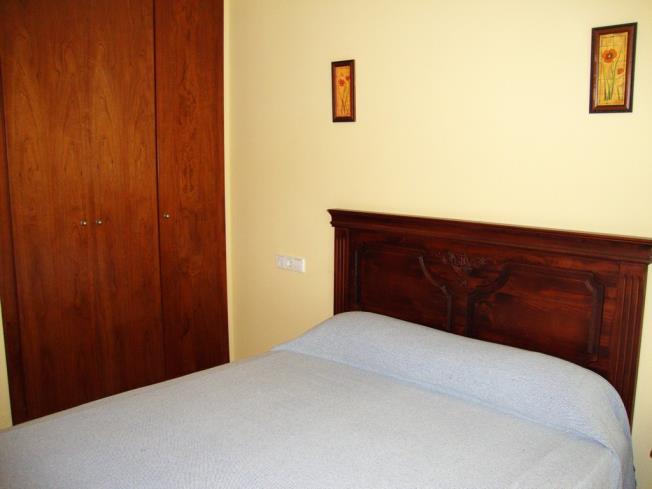 dormitorio_11-apartamentos-madeira-3000alcoceber-costa-azahar.jpg