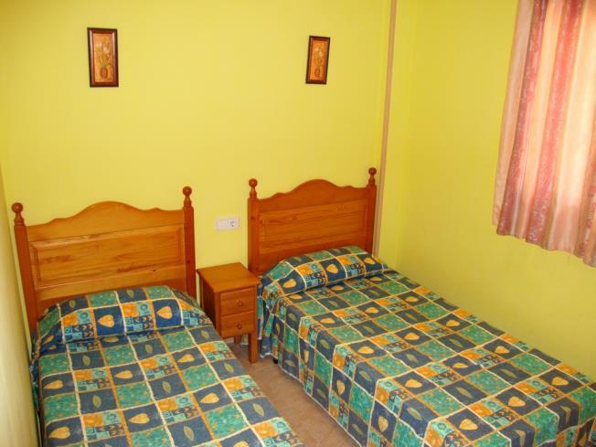 dormitorio_13-apartamentos-madeira-3000alcoceber-costa-azahar.jpg