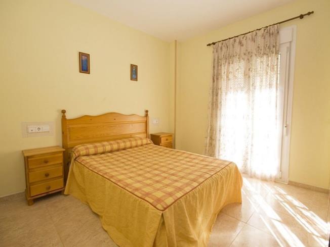 dormitorio_2-apartamentos-madeira-3000alcoceber-costa-azahar.jpg