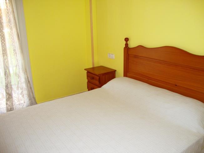 dormitorio_9-apartamentos-madeira-3000alcoceber-costa-azahar.jpg