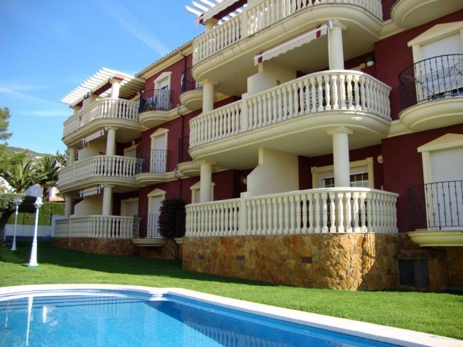 fachada-invierno-apartamentos-madeira-3000-alcoceber-costa-azahar.jpg