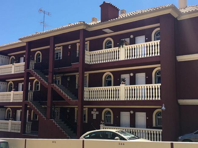 fachada-invierno_1-apartamentos-madeira-3000alcoceber-costa-azahar.jpg