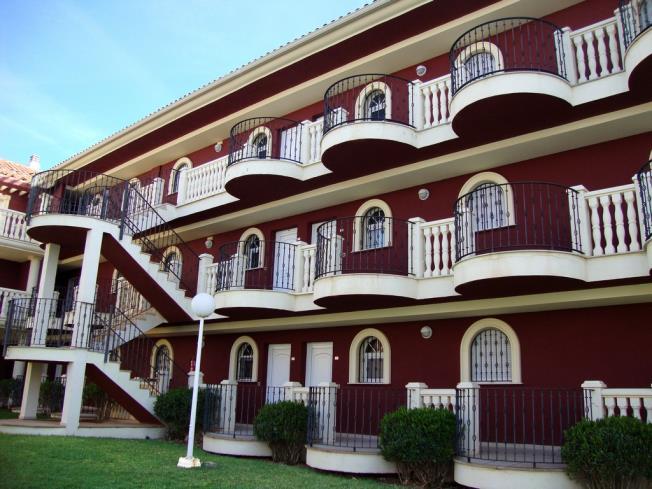 fachada-invierno_3-apartamentos-madeira-3000alcoceber-costa-azahar.jpg