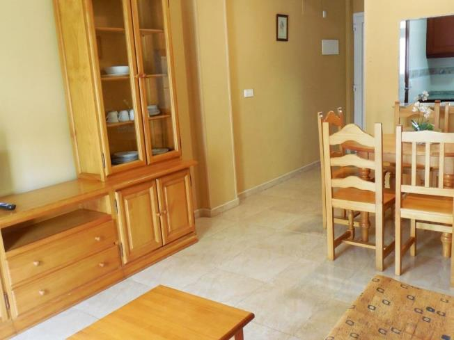 salon_2-apartamentos-madeira-3000alcoceber-costa-azahar.jpg