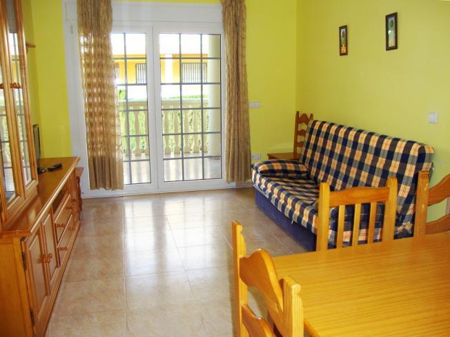 salon_4-apartamentos-madeira-3000alcoceber-costa-azahar.jpg