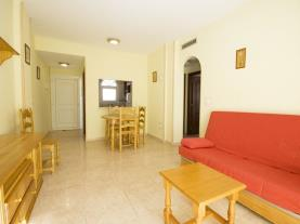 Salón-Apartamentos-Madeira-3000-ALCOCEBER-Costa-Azahar.jpg