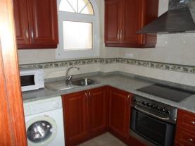 cocina_1-apartamentos-madeira-3000alcoceber-costa-azahar.jpg