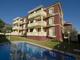 fachada-verano_2-apartamentos-madeira-3000alcoceber-costa-azahar.jpg