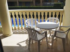 terraza_3-apartamentos-madeira-3000alcoceber-costa-azahar.jpg