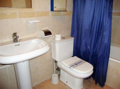 bano_4-apartamentos-madeira-3000alcoceber-costa-azahar.jpg