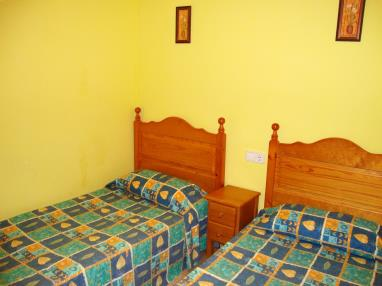 dormitorio_12-apartamentos-madeira-3000alcoceber-costa-azahar.jpg
