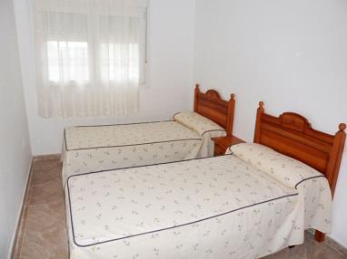 dormitorio_5-apartamentos-madeira-3000alcoceber-costa-azahar.jpg