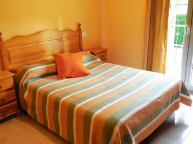 dormitorio_7-apartamentos-madeira-3000alcoceber-costa-azahar.jpg