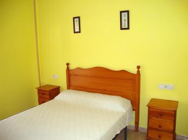 dormitorio_8-apartamentos-madeira-3000alcoceber-costa-azahar.jpg