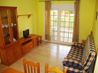 salon_3-apartamentos-madeira-3000alcoceber-costa-azahar.jpg