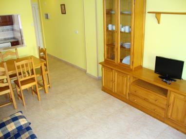 salon_5-apartamentos-madeira-3000alcoceber-costa-azahar.jpg
