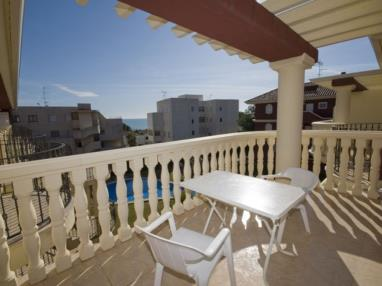 terraza_1-apartamentos-madeira-3000alcoceber-costa-azahar.jpg