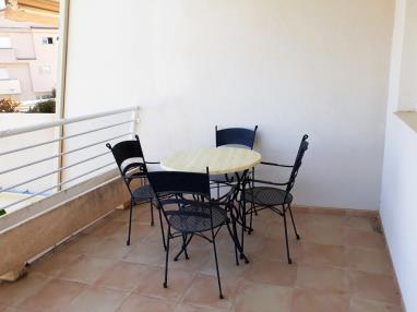 Appartements Alcala Blau 3000 ALCOSSEBRE