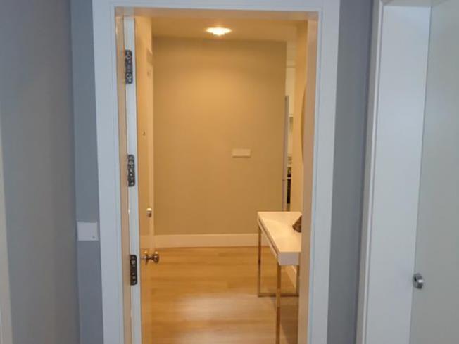 Exterior Apartamentos Trinidad Deluxe 3000 Granada
