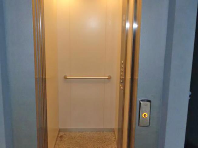 Recepción Apartamentos Trinidad Deluxe 3000 Granada