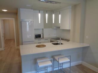 cocina-apartamentos-trinidad-deluxe-3000-granada-andalucia.jpg