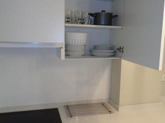 cocina_1-apartamentos-trinidad-deluxe-3000granada-andalucia.jpg