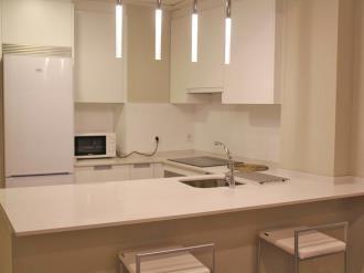 cocina_2-apartamentos-trinidad-deluxe-3000granada-andalucia.jpg