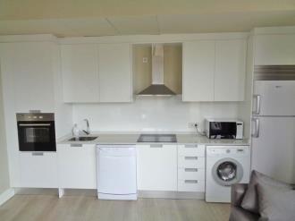 cocina_4-apartamentos-trinidad-deluxe-3000granada-andalucia.jpg