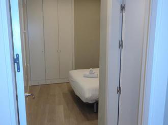 Detalles España Andalucía Granada Apartamentos Trinidad Deluxe 3000