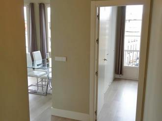 salon-apartamentos-trinidad-deluxe-3000-granada-andalucia.jpg