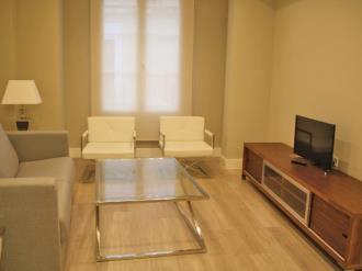 salon-comedor_2-apartamentos-trinidad-deluxe-3000granada-andalucia.jpg