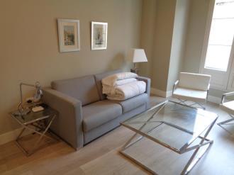 salon_1-apartamentos-trinidad-deluxe-3000granada-andalucia.jpg