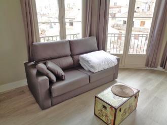 salon_4-apartamentos-trinidad-deluxe-3000granada-andalucia.jpg