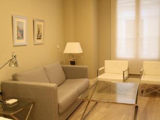 salon_5-apartamentos-trinidad-deluxe-3000granada-andalucia.jpg