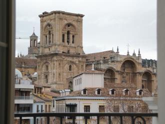 vistas_1-apartamentos-trinidad-deluxe-3000granada-andalucia.jpg