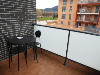 balcon_2-apartamentos-jaca-3000-jaca-pirineo-aragones.jpg