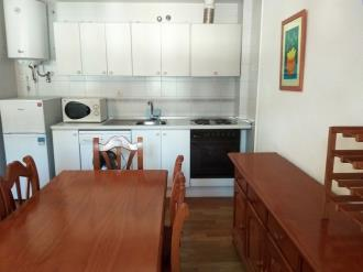 cocina_3-apartamentos-jaca-3000-jaca-pirineo-aragones.jpg