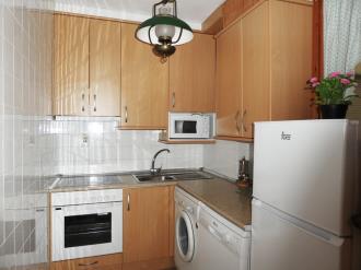cocina_6-apartamentos-jaca-3000-jaca-pirineo-aragones.jpg