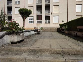 fachada-verano_1-apartamentos-jaca-3000-jaca-pirineo-aragones.jpg